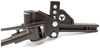 blue ox weight distribution hitch prevents sway electric brake compatible surge bxw2000
