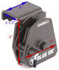 Accessories and Parts BXW4010 - Hardware - Blue Ox