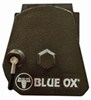 BXW4020 - Chain Hangers Blue Ox Weight Distribution