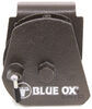 BXW4020 - Chain Hangers Blue Ox Accessories and Parts