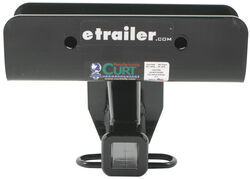c11068_250 2011 infiniti g37 trailer hitch etrailer com 4 Prong Trailer Wiring Diagram at gsmx.co