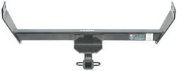 Curt 2010 Chrysler Sebring Trailer Hitch