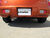 2003 chrysler pt cruiser trailer hitch curt class i c11132
