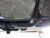 Curt Trailer Hitch for 2014 Toyota Prius V 2