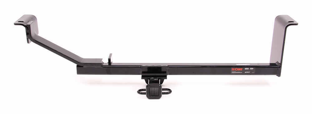 CURT 11316 Class 1 Trailer Hitch Select Chevrolet Spark 1-1//4-Inch Receiver