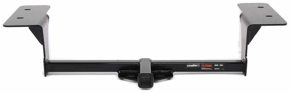 Curt Trailer Hitch - C11352