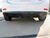 for 2014 Mazda 6 17 Curt Trailer Hitch C11356