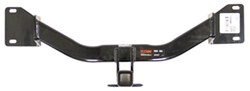 Curt 2014 BMW 3 Series Trailer Hitch