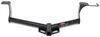 Curt 200 lbs TW Trailer Hitch - C11406