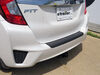 C11406 - Class I Curt Custom Fit Hitch on 2015 Honda Fit