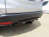 Curt Custom Fit Hitch - C11416 on 2016 Honda HR-V