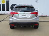 Curt Class I Trailer Hitch - C11416 on 2016 Honda HR-V