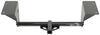 Trailer Hitch C11525 - 2000 lbs GTW - Curt