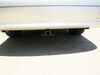Curt Trailer Hitch - C11701 on 2003 Mercedes-Benz E-Class