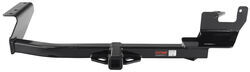 Curt 1996 Oldsmobile Cutlass Ciera Trailer Hitch