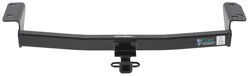 Curt 2012 Hyundai Tucson Trailer Hitch