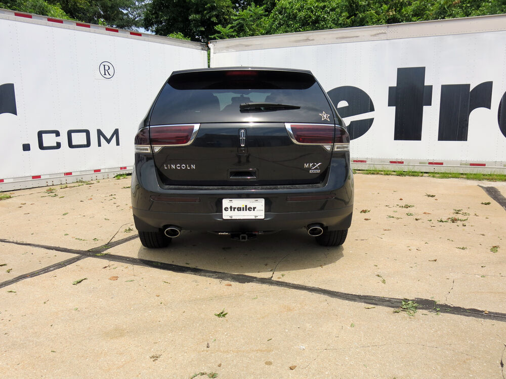 Image Result For Honda Crv Tow Down