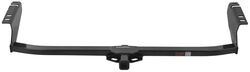 Curt 2004 Toyota Sienna Trailer Hitch