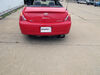 C12110 - 3500 lbs GTW Curt Trailer Hitch on 2006 Toyota Solara
