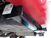 C12110 - 300 lbs TW Curt Trailer Hitch on 2006 Toyota Solara