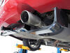 C12110 - Class II Curt Trailer Hitch on 2006 Toyota Solara