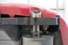 Curt Trailer Hitch - C12110 on 2006 Toyota Solara