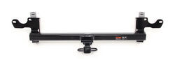 Curt 1999 Pontiac Bonneville Trailer Hitch