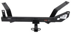 Curt 2000 Mercury Sable Trailer Hitch