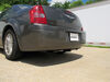 Curt Trailer Hitch - C12240 on 2009 Chrysler 300