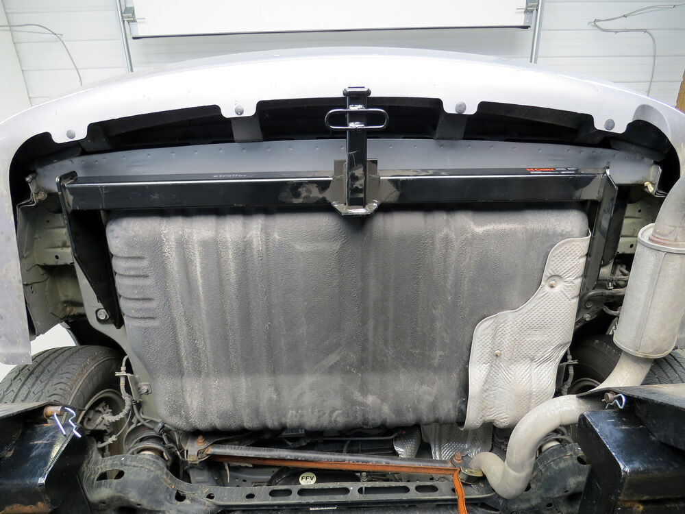 C Dodge Journey additionally Win Pro as well C Dodge Challenger moreover Mt Dodge Grand Caravan further C Dodge Grand Caravan. on dodge grand caravan trailer hitch