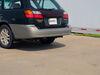 Trailer Hitch C12270 - Class II - Curt on 2000 Subaru Outback Wagon