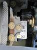 "Curt Trailer Hitch Receiver - Custom Fit - Class II - 1-1/4"" 1-1/4 Inch Hitch C12343 on 2011 Toyota Camry"