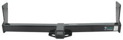 Curt 1999 Chevrolet Blazer Trailer Hitch