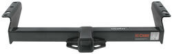 Curt 1994 Chevrolet Blazer Trailer Hitch