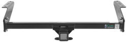 Curt 2000 GMC Safari Trailer Hitch