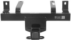 Curt 2009 Subaru Tribeca Trailer Hitch