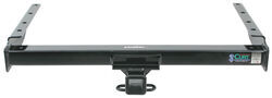 Curt 1998 Jeep Grand Cherokee Trailer Hitch