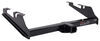 Curt Trailer Hitch - C13082