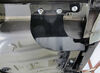 Trailer Hitch C13093 - Class III - Curt on 2012 Dodge Charger