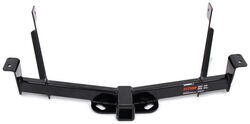 Curt 1999 Mercury Mountaineer Trailer Hitch