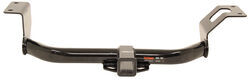 Curt 2012 Honda CR-V Trailer Hitch