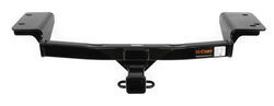 Curt 2012 Kia Sportage Trailer Hitch