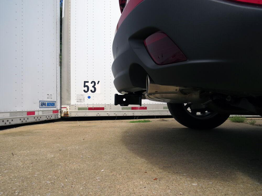 c13127_2014~Mazda~CX 5_10_1000 compare vs t one vehicle wiring etrailer com 2016 Mazda CX-5 Interior at virtualis.co