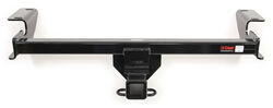 Curt 2014 Mazda CX-5 Trailer Hitch