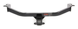Curt 2014 Acura RDX Trailer Hitch