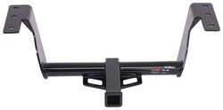 Curt 2014 Subaru Forester Trailer Hitch