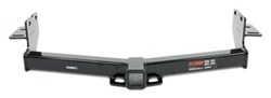 Curt 2014 Hyundai Santa Fe Trailer Hitch