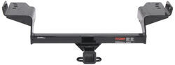 Curt 2013 Ford Escape Trailer Hitch