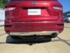 Curt Custom Fit Hitch - C13195 on 2016 Kia Sorento