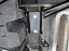 Trailer Hitch C13240 - 3500 lbs GTW - Curt on 2016 Hyundai Tucson